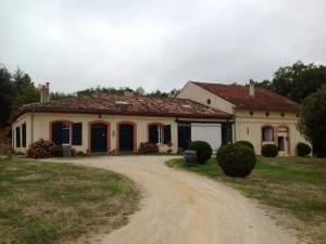 2012-24-Martirene-Canal-FR-218
